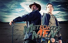 Meteorite Men title screen.jpg