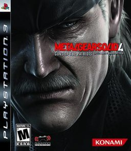 [Image: 256px-Mgs4us_cover_small.jpg]