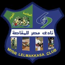 Misr Lel Makkasa logo.png