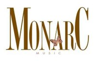 MonarC Music Entertainment.jpg