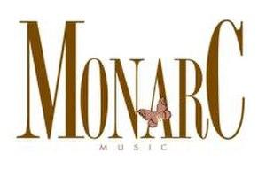 Monarc Entertainment - Image: Monar C Music Entertainment