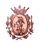 Coat of arms of Montopoli di Sabina