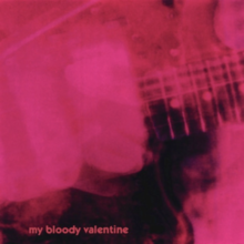 My Bloody Valentine - Loveless.png
