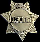 NYPD AUXILIARY BADGE.jpg