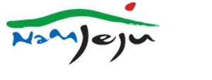 Namjeju County - Image: Namjeju logo