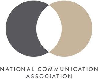 National Communication Association
