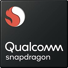 New Qualcomm Snapdragon Logo.jpg
