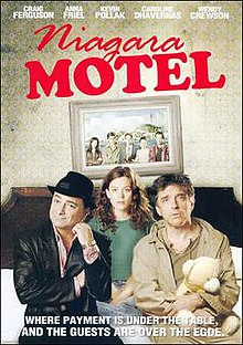 Niagara Motel movie.jpg
