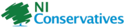 Northern Ireland Conservatives logo.png