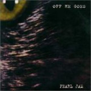 Off He Goes - Image: Off He Goes by Pearl Jam single cover art