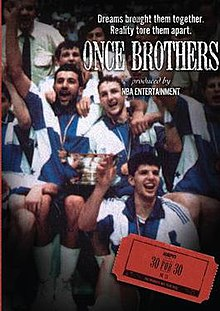 Once-Brothers-poster.jpg