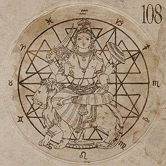 18.61 - Image: One Oeight eighteensixtyone