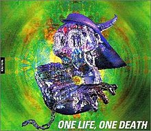 220px-One_Life,_One_Death_-_BUCK-TICK.jpg (220×191)