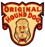 Original hound dog logo.png