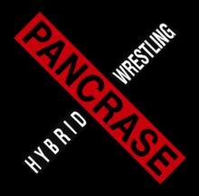 220px-Pancrase_Hybrid_Wrestling_logo.png