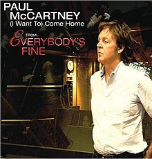Paul McCartney Come Home Single.jpg