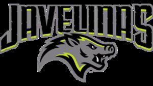 Peoria Javelinas - Image: Peoria Javelinas Logo