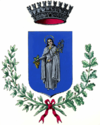 Coat of arms of Piane Crati