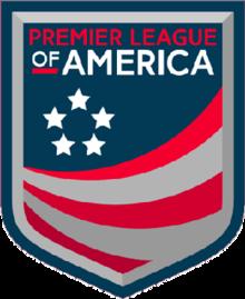 Primeire League