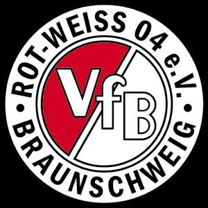 VfB Rot-Weiß 04 Braunschweig