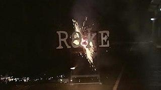 <i>Rake</i> (Australian TV series) Australian television series