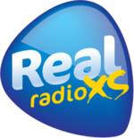 Real Radio XS logo.png