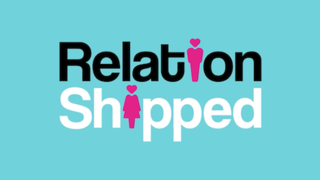 <i>RelationShipped</i>
