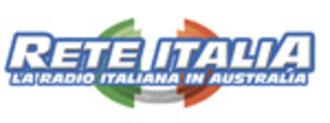 Rete Italia - Image: Rete italia logo