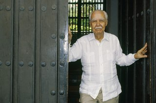 Puerto Rican scholar, anthropologist, archeologist