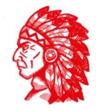 Rockford West High School - West Warriors