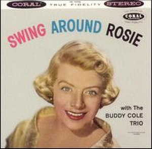 Swing Around Rosie - Image: Rosieswing