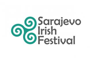 Sarajevo Irish Festival