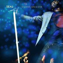 Seal - Wishing On A Star.jpg