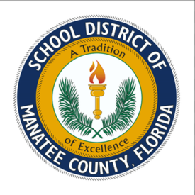 Seal of Manatee County Schools.png