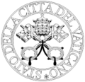 Seal of the State of Vatican City.png