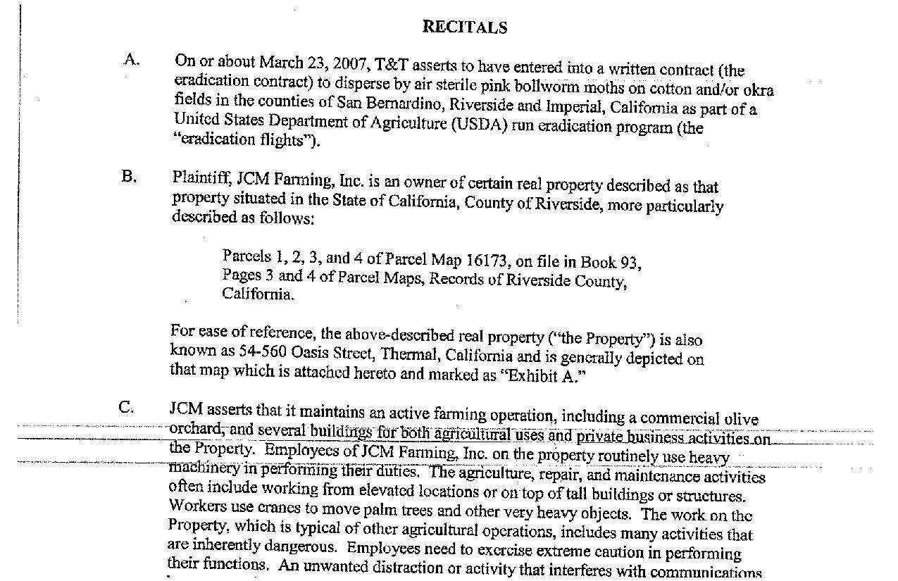 File:Settlement Agreement.pdf