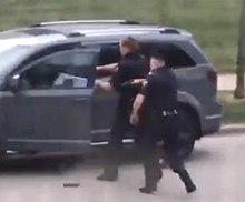 Shooting of Jacob Blake (via Daily News).jpg