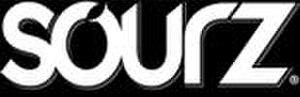 Sourz - Sourz logo