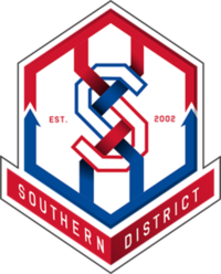 Image result for football southern district hong kong