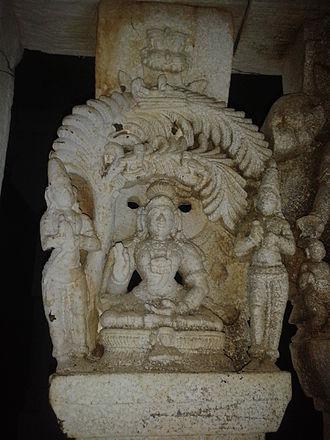 Nammalvar - Sri nammalvar-Subbiah kumara valai