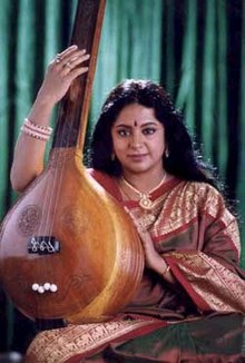 Srividya - Wikipedia