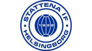 Stattena IF - Image: Stattena IF