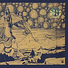 CD/DVD/LP achats - Page 17 220px-Steamhammer-Mountains-cover