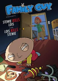 Stewie Kills Lois and Lois Kills Stewie.jpg