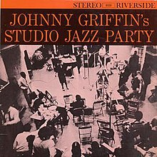 Studio Jazz Party.jpg