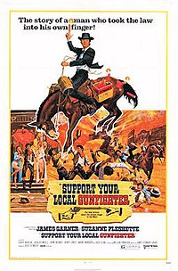 Support Your Local Gunfighter-1971-poster.jpg