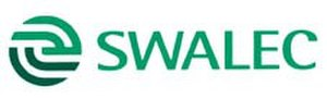 SWALEC - Image: Swalec