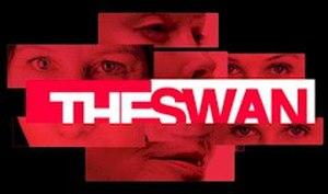 The Swan (TV series) - Image: Swanlogo