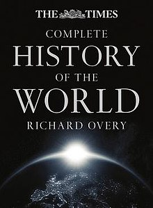 The Times Atlas of World History - Wikipedia