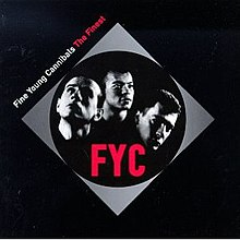 The Finest (Fine Young Cannibals album) cover.jpg